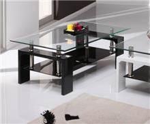 שולחן סלון MILANO - Garox