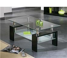 שולחן סלון RIO  - Garox
