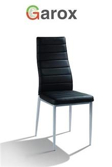 כסא לפינת אוכל - Garox