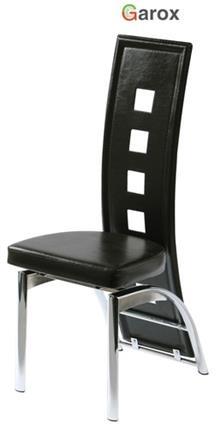 כסאות פינת אוכל מעוצבים - Garox