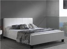 מיטה זוגית FALABELLA - עודפים - Garox
