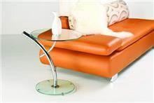 שולחן קפה PALM - עודפים - Garox