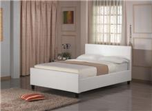 מיטה זוגית BLANCO - Garox