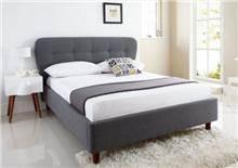 מיטה זוגית דגם ROSETA
