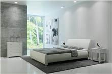 חדר שינה קומפלט דגם SERENA