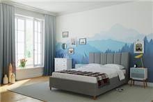 חדר שינה קומפלט דגם TERESA