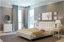 חדר שינה קומפלט דגם BYANCA