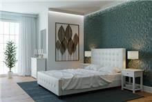 חדר שינה קומפלט דגם CHRISTINA