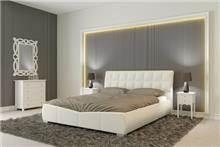 חדר שינה קומפלט דגם JASMIN