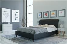 חדש !חדר שינה קומפלט דגם LUCIANO