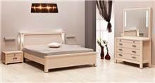 חדרי שינה סטייל