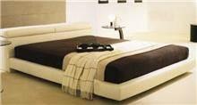 מיטה מרופדת ארנה - בית אלי - אולם תצוגה לרהיטים