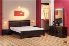חדר שינה לגונה