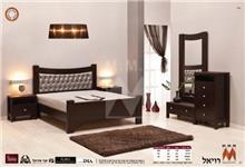 חדר שינה קומפלט רויאל - בית אלי - אולם תצוגה לרהיטים