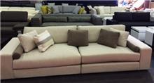 ספה מעוצבת - טווינס - בית אלי - אולם תצוגה לרהיטים