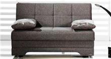ספה נפתחת טוויסט - בית אלי - אולם תצוגה לרהיטים
