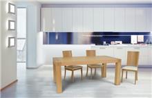שולחן אוכל סתיו - בית אלי - אולם תצוגה לרהיטים