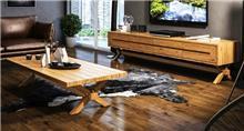 מזנון ושולחן ויילד - בית אלי - אולם תצוגה לרהיטים