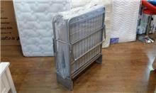 מיטה מתקפלת טופז - בית אלי - אולם תצוגה לרהיטים