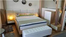 חדר שינה פנטזיה - בית אלי - אולם תצוגה לרהיטים