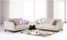 ספה מעוצבת בוסטון - בית אלי - אולם תצוגה לרהיטים