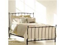 מיטת ברזל R693 - בית אלי - אולם תצוגה לרהיטים