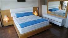 חדר שינה פרפקטו - בית אלי - אולם תצוגה לרהיטים