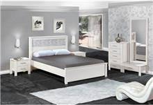 חדר שינה פירנצה - בית אלי - אולם תצוגה לרהיטים