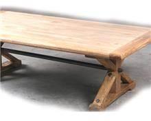 שולחן סלון SH-120-55CF