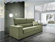 ספה וכורסא Giove