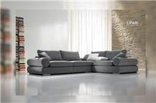 ספה פינתית גדולה Lipari