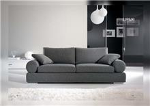 ספה תלת מושבית Lipari