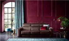 ספה תלת מושבית Ajar
