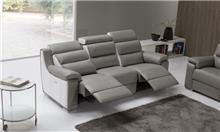 ספה תלת מושבית Garden