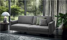 ספה תלת מושבית Kendal