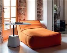 שולחן צד Urban-cg - סול רהיט