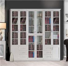ספרייה K650