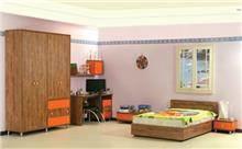 חדר ילדים לירון