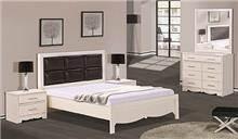 חדר שינה טוסקנה