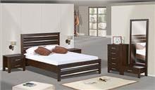 חדר שינה לאונרדו