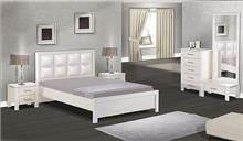 חדר שינה לאס-ווגאס