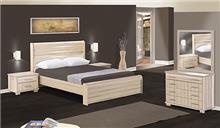 חדר שינה מאליבו