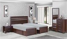 חדר שינה פלורידה