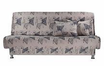 מיטת נוער דגם גראמי