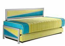מיטת נוער דגם combi