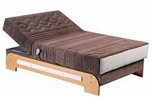 מיטת נוער דגם דניס