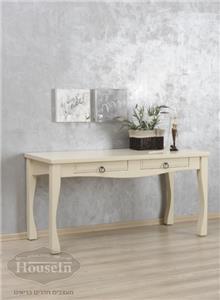 שולחן כתיבה אלינור פרובנס