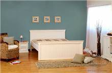 חדרי שינה הורים לילך