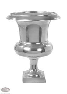 גביע דקורטיבי - HouseIn
