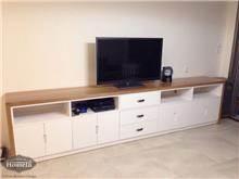 מזנון טלוויזיה בעיצוב אישי - HouseIn